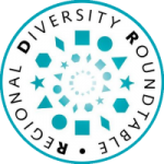 Group logo of Organizational Leaders General Group