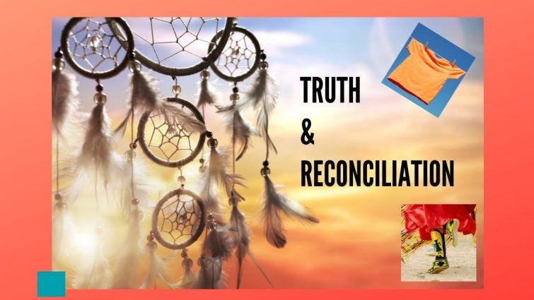 Truth & Reconciliation (1200 x 683 px)